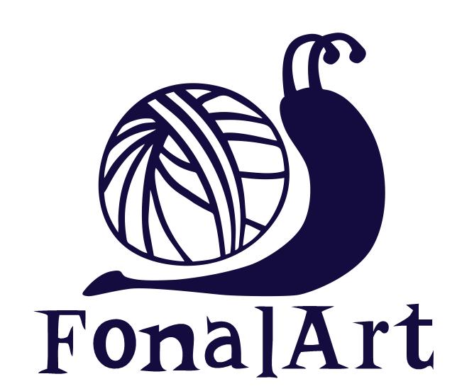 FonalArt
